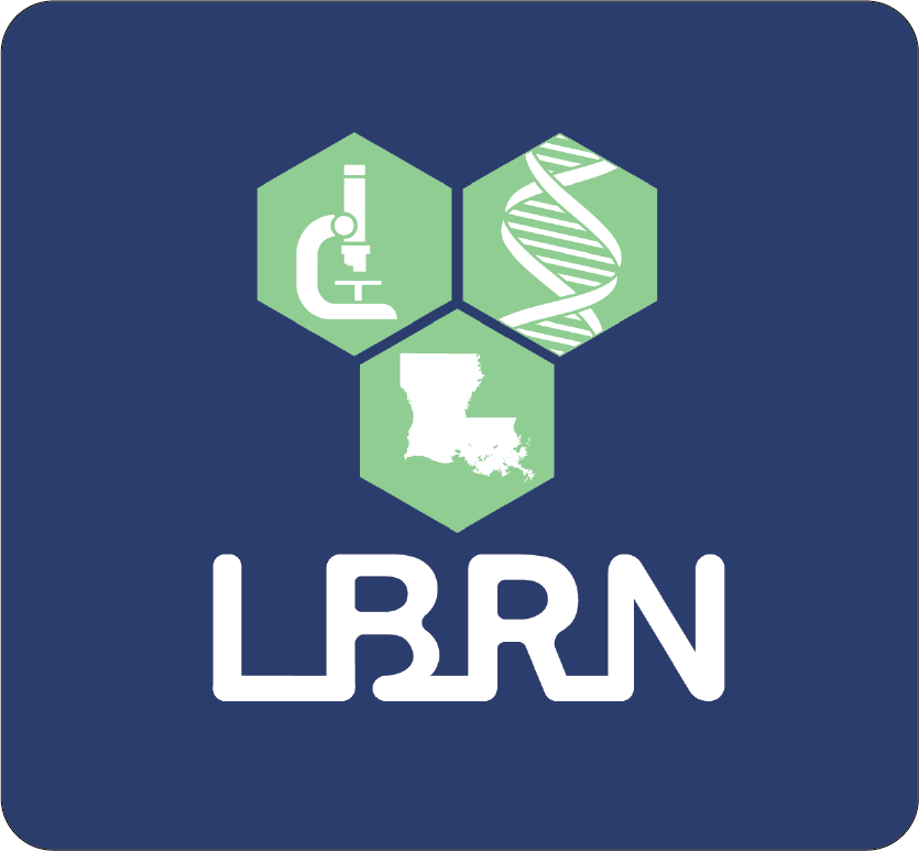 2019 LBRN-BioMMED Illumina Training